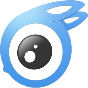 iTools Pro 4.4.3.6