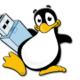 Universal USB Installer 1.9.8.8