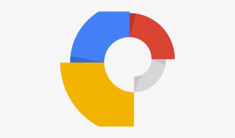 Google Web Designer 5.1.1.0611