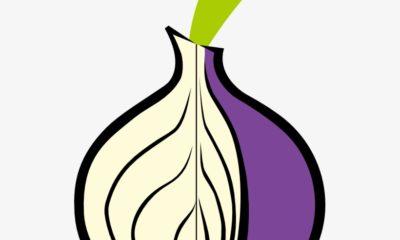 Tor Browser Software 8.5.4