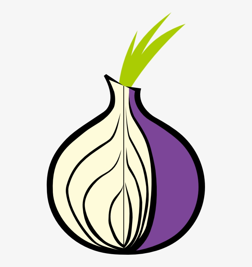 Tor Browser Software 8.5.4