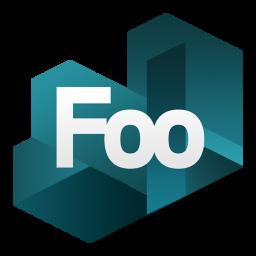 [Update] foobar2000 1.5 Beta 4