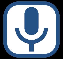 Kabuu Audio Converter 1.0.2 Build 825