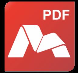 Master PDF Editor 5.4.38