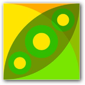 PeaZip 6.8.1