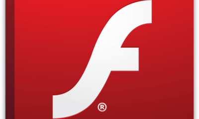 Adobe Flash Player 32.0.0.207