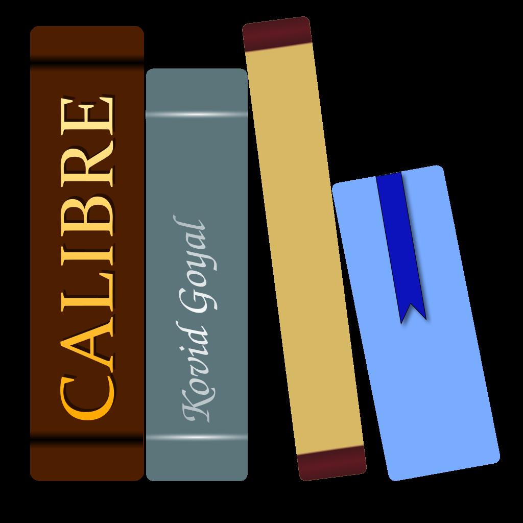 Calibre 3.45.2
