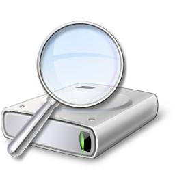CrystalDiskInfo 8.2.0
