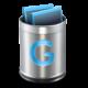 GeekUninstaller 1.4.6.140