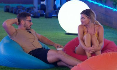 Love Island Season 5 Episode 37