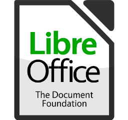 LibreOffice 6.3.0 Beta 1