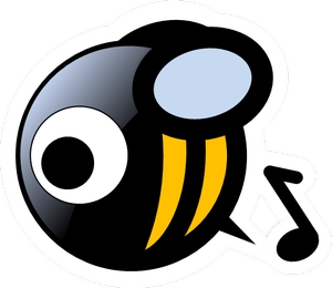 MusicBee 3.3.7115