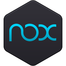 Nox App Player 6.2.8.5