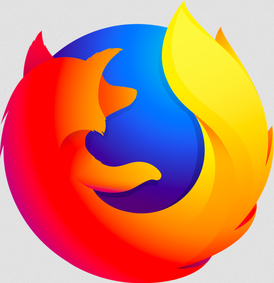 Firefox Quantum 67.0.4