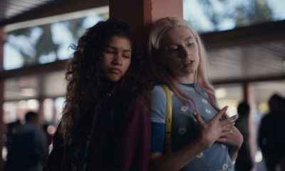 Euphoria Filming Locations