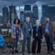 London Kills Season 2