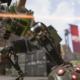 Apex Legends Update Version 1.14: