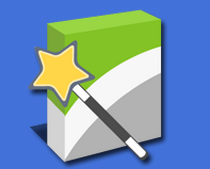 Insofta Cover Commander 5.8.0