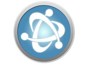 Universal Media Server 8.2.0