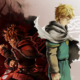 Vinland Saga Episode 1, Episode 2