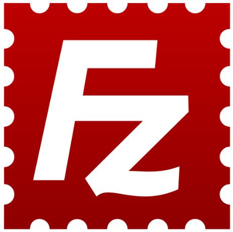 FileZilla 3.43
