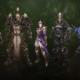 Diablo III Season 18