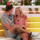 Love Island Season 5 Episode 30
