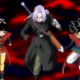 Super Dragon Ball Heroes Episode 13