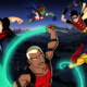 Young Justice Season 3 Episode 14