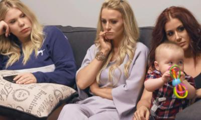 Teen Mom OG Season 8 Episode 6