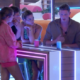Love Island Season 5 Episode 31