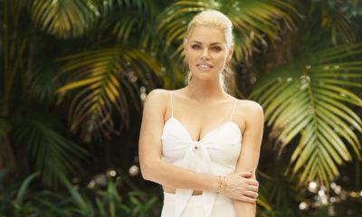 Love Island Season 5 Episode 44