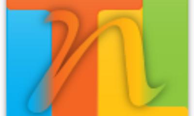 NTLite 1.8.0 Build 6962