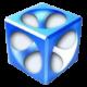 TagScanner 6.0.35