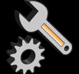 Codec Tweak Tool 6.4.0