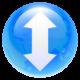 LIII BitTorrent Client 0.1.0.9