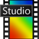 PhotoFiltre Studio X 10.14.0