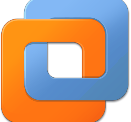 VMware Workstation Pro 15.1.0