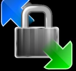 WinSCP 5.15.3