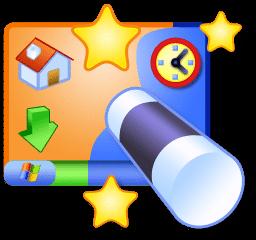 WinSnap 5.1.2