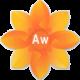 Artweaver 6.0.12