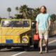 Lodge 49 Season 2