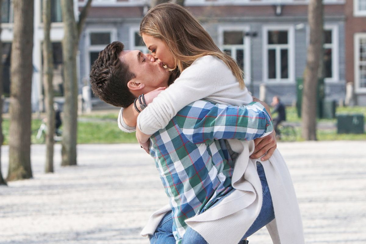 The Bachelorette Season 15 Episode 10