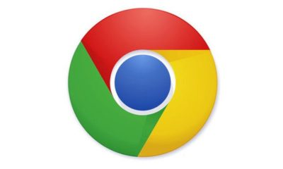 Google Chrome 75.0.3770.142