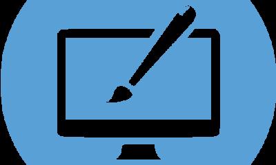 WYSIWYG Web Builder 15.0.3