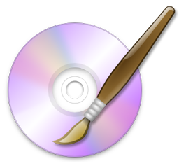 DVDStyler 3.1
