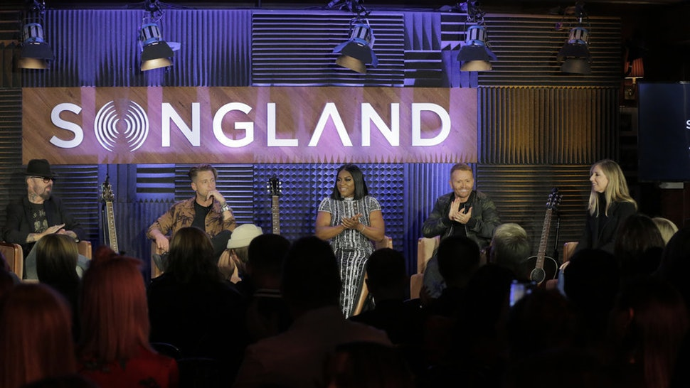 Songland Episode 7