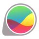 GlassWire 2.1.158