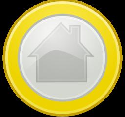 HomeBank 5.2.6