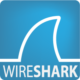 Wireshark 3.0.3